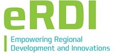 ERDI-logo